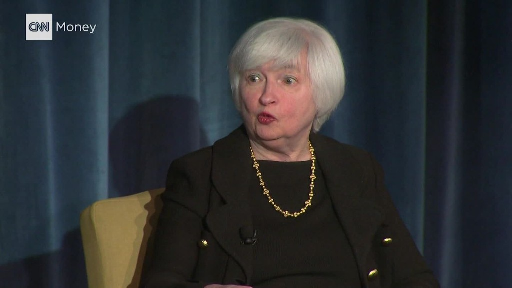 When will the Fed hike interest rates again?