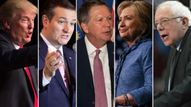 How realistic are candidates' plans to fix the debt?