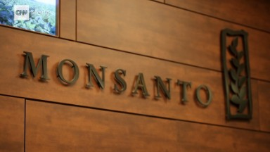Monsanto CEO: Discussion about GMOs is 'driving me nuts'