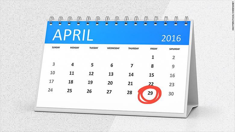 april 29 ss benefits