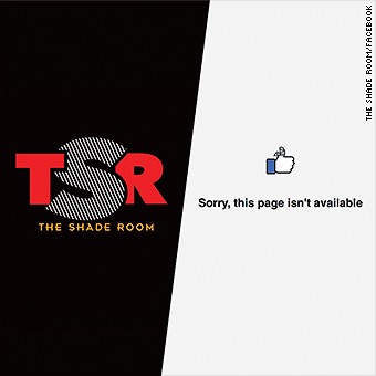 Why Facebook gave the boot to The Shade Room