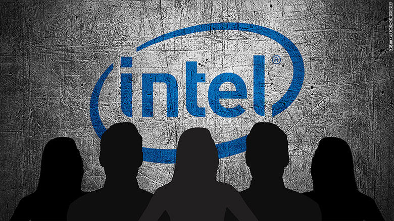 intel-layoffs