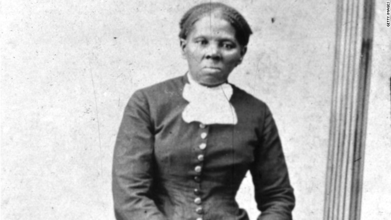 Mnuchin Still Wont Commit To Putting Harriet Tubman On The 20 Bill