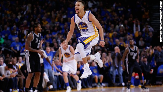 64652ec673db Under Armour is crushing it. Thanks to Steph Curry