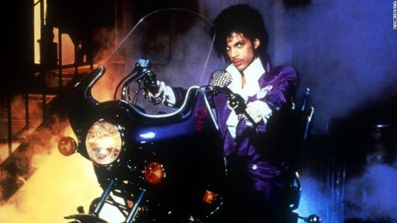Who gets Prince's millions?