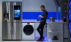 Want a 'smart home'? There's a store for that