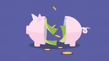3 steps to make your retirement savings last a lifetime