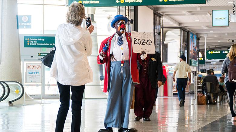 fern street circus san diego airport