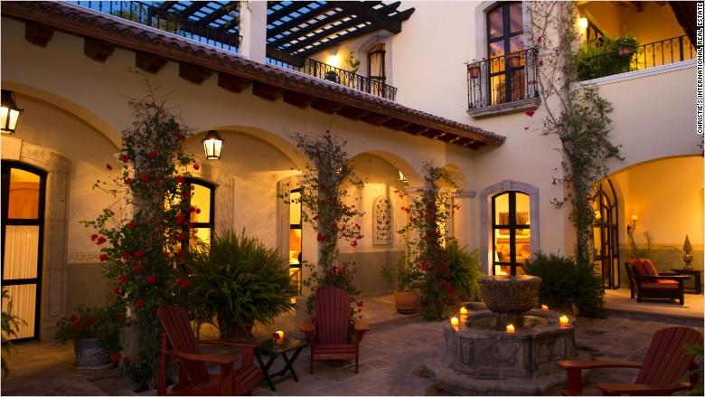 San MiguelMexico_realestate