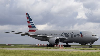 American Airlines $1.6 million fine isn't what it seems