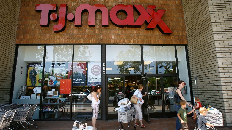 t j maxx marshalls and homegoods plan to open thousands of new stores