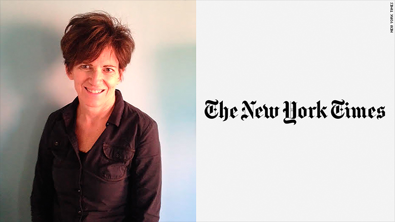 elizabeth spayd new york times split