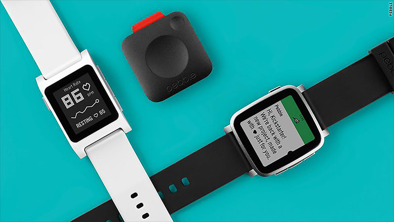 pebble 2 pebble time 2 core