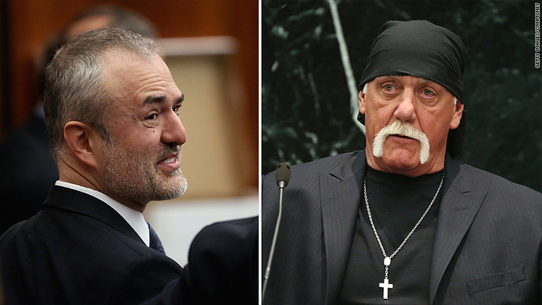 nick denton hulk hogan
