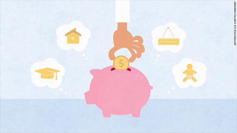 http://i2.cdn.turner.com/money/dam/assets/160524164037-family-savings-780x439.jpg