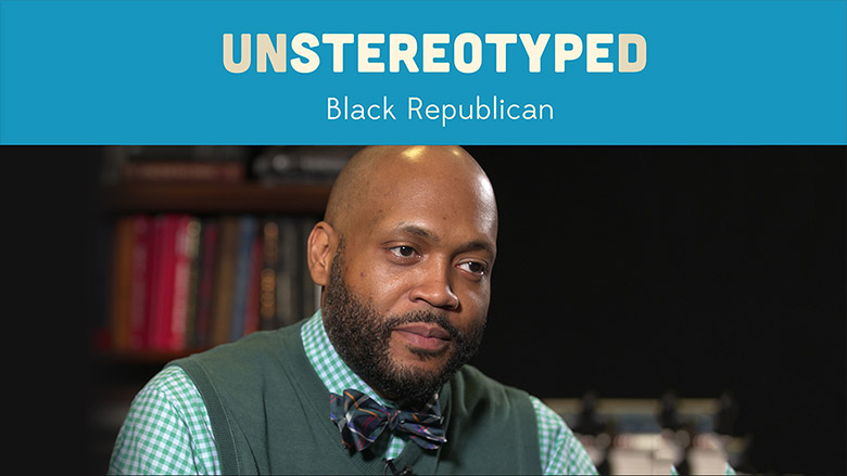 Us Energy Sources >> Unstereotyped: Why this black pastor supports Donald Trump
