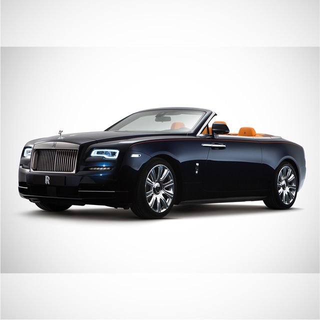 Best Convertibles For The Money