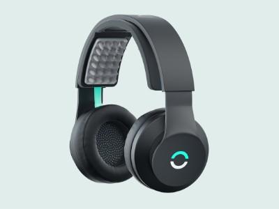 halo headset 2