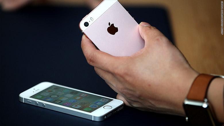 best brand apple