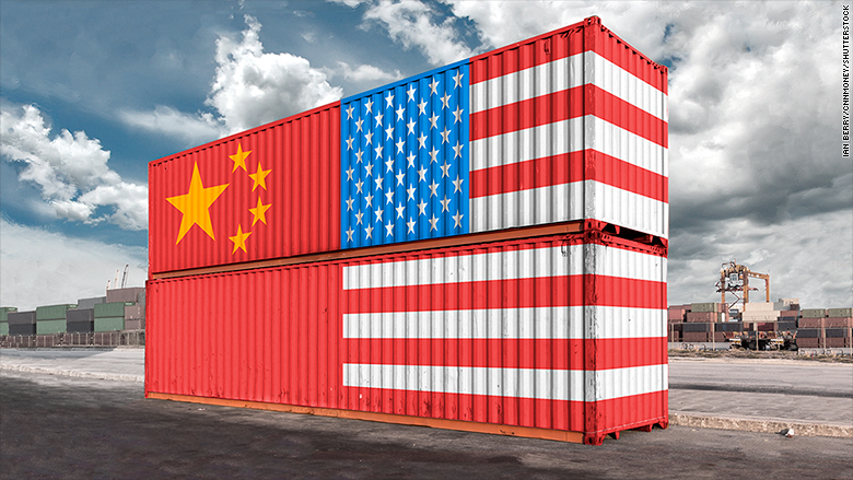 China, US truce on trade disagreements bring relief to cargo players