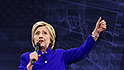 Hillary Clinton's 'Family First' economic plan explained