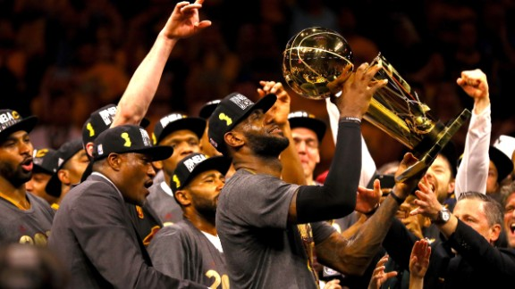 NBA Finals game 7 audience tops 30 million, biggest in 18 years