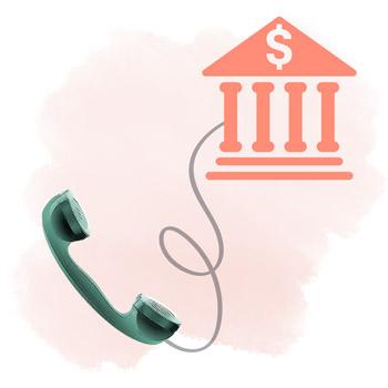 4 steps refinance