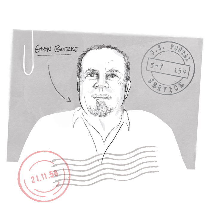 glen burke 2 illustration