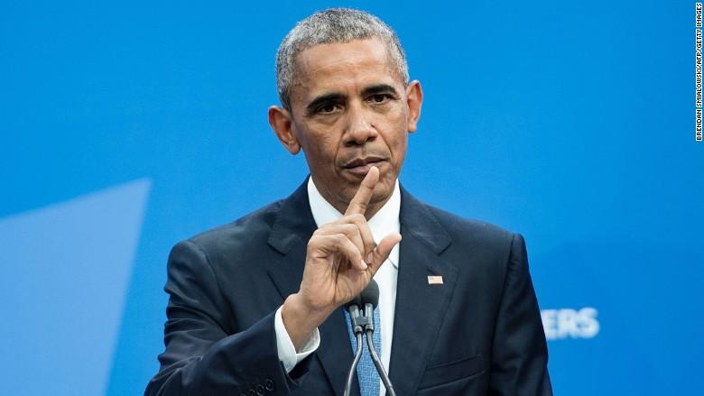 obama ottawa