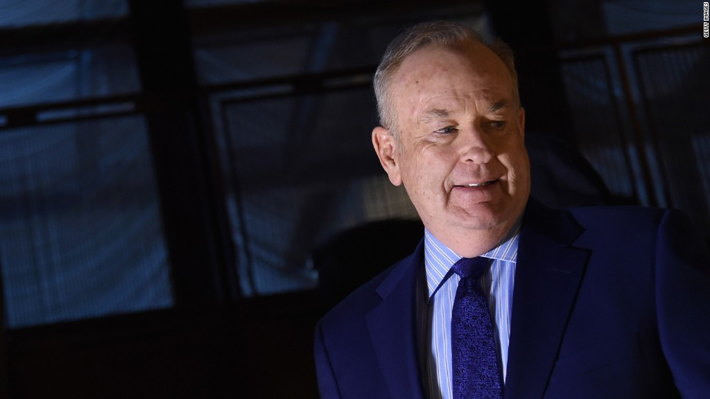O'Reilly: Slaves who built White House were well fed
