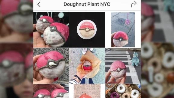 Pokemon Go may boost Apple more than Nintendo