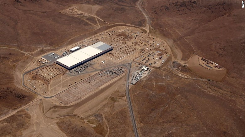 tesla may open 3 more gigafactory locations. Black Bedroom Furniture Sets. Home Design Ideas