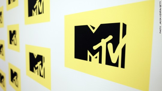 Why MTV is going back to being MTV