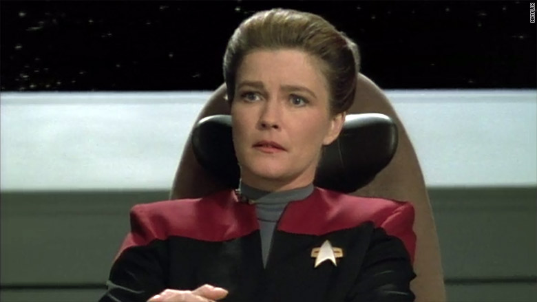 star trek kate mulgrew