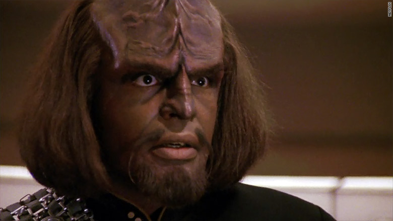 star trek michael dorn
