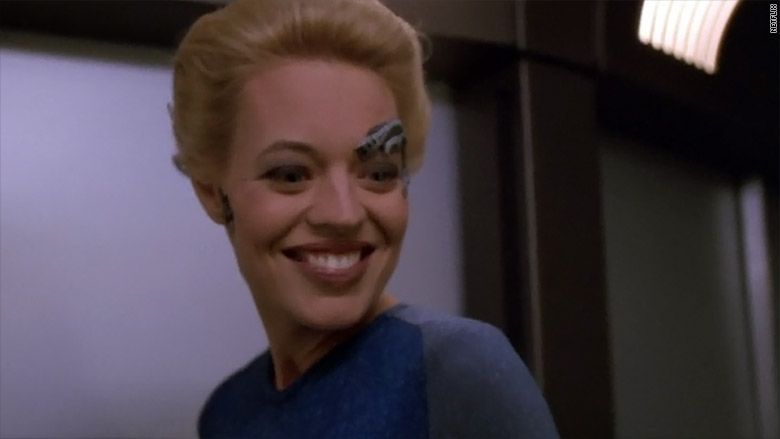 star trek jeri ryan
