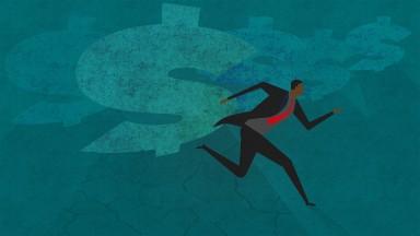Millennials: Avoid these 5 financial mistakes