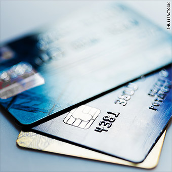 New security flaw in credit card chip system revealed