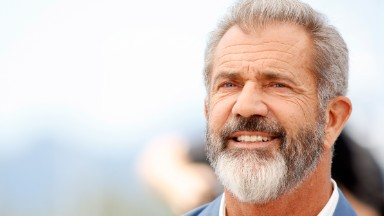 Mel Gibson's 'Blood Father' begins comeback after call to 'shun' him
