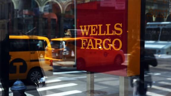 Wells Fargo customers livid over phantom accounts
