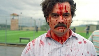 Subtitled TV: 'Gomorrah,' 'Narcos' demands viewers' undivided attention