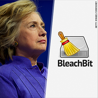 how much does bleachbit cost