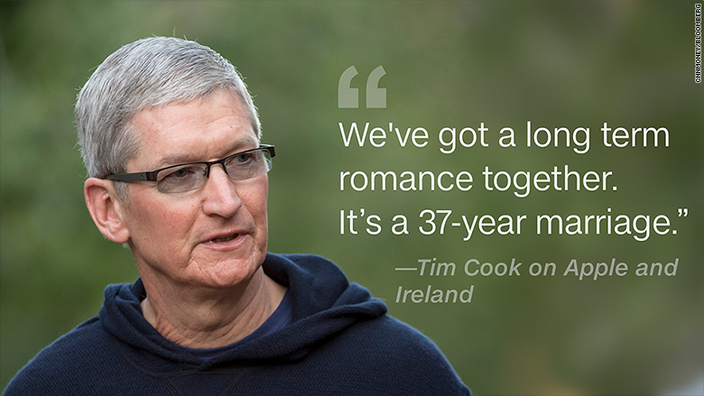 tim cook quote 2
