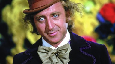 Gene Wilder faves headed back to theaters