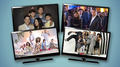 TV diversity sees growth as viewing becomes more siloed