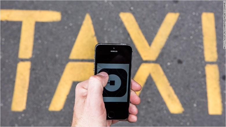 160908162720 uber taxi phone logo