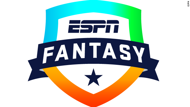 Espn S Fantasy Football App Crashes On 1st Sunday Of Nfl Season