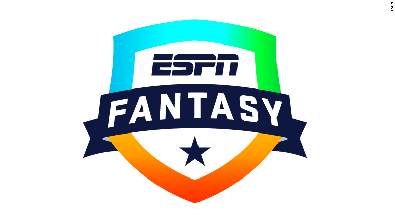 Espns Fantasy Football App Crashes On 1st Sunday Of Nfl Season