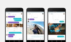 Google launches Allo -- a messaging app that'll make Facebook jealous