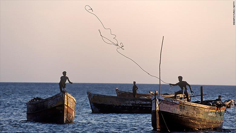 rameswaram fishermen 2
